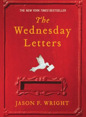 Details about The Wednesday letters