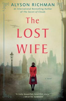 Details about The lost wife