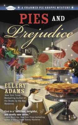 Details about Pies and prejudice