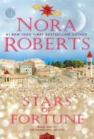 Cover art for Stars of Fortune