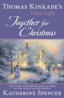 Cover art for Together for Christmas