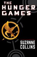 The Hunger Games by Collins, Suzanne © 2009 (Added: 2/14/17)