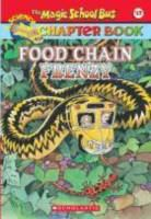 Cover art for Food Chain