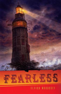 Details about Fearless