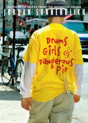 Details about Drums, girls, & dangerous pie
