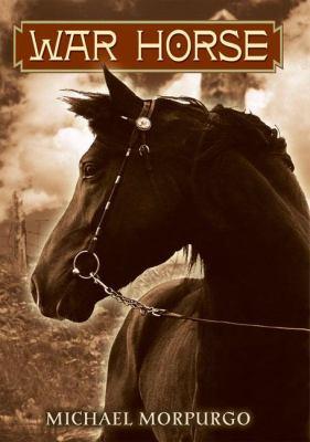 Details about War Horse