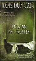 Killing Mr. Griffin.
