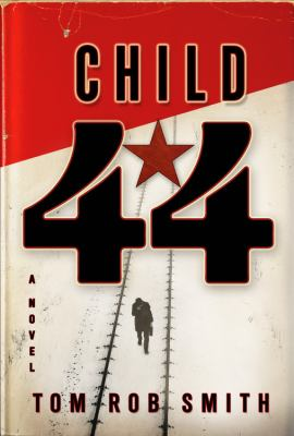 Details about Child 44