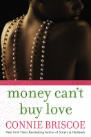 Cover art for Money Cant Buy Love