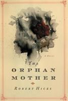Cover art for The Orphan Mother