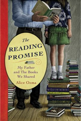 Details about The reading promise : my father and the books we shared