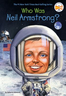 Details about Who was Neil Armstrong?