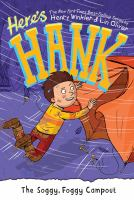 Heres+hank++the+soggy+foggy+campout by Winkler, Henry © 2016 (Added: 9/21/16)