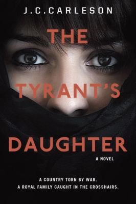 Details about The tyrant's daughter