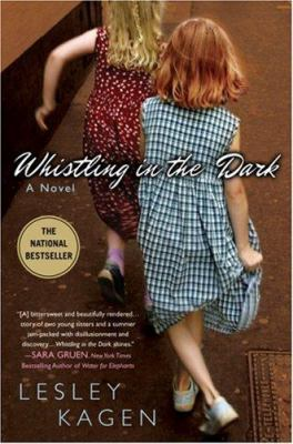 Details about Whistling in the dark