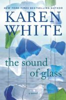 The Sound Of Glass by White, Karen © 2015 (Added: 5/12/15)