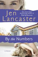 Cover art for By the Numbers