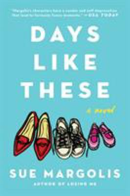 cover of Days Like These