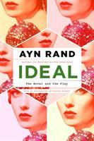 Cover art for Ideal
