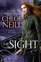 The Sight : A Devil's Isle Novel by Neill, Chloe © 2016 (Added: 8/30/16)