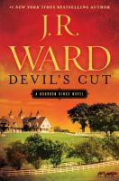 Cover art for Devil's Cut