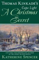 A Christmas secret