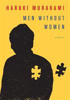 Cover art for Men Without Women