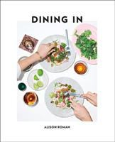 Cover art for Dining In