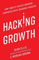 Cover art for Hacking Growth