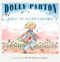 Coat+of+many+colors by Parton, Dolly © 2016 (Added: 12/5/16)