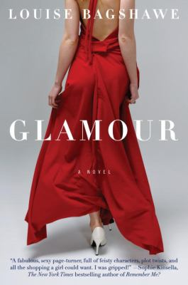 Details about Glamour