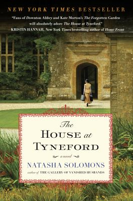 Details about The House at Tyneford: A Novel