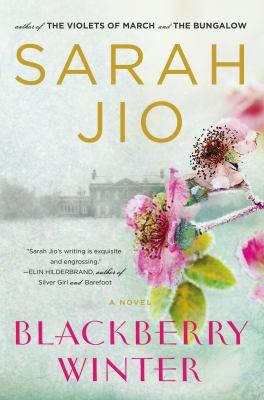 Details about Blackberry winter : a novel