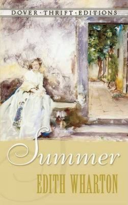 cover photo: Summer