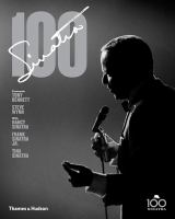 Frank Sinatra 100 by Pignone, Charles © 2015 (Added: 7/15/16)