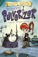 Princess+pulverizer+worse+worser+wurst by Krulik, Nancy E. © 2018 (Added: 11/28/18)