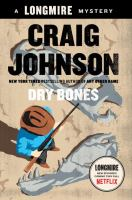 Dry Bones by Johnson, Craig © 2015 (Added: 5/12/15)