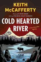 Cold Hearted River : A Sean Stranahan Mystery by McCafferty, Keith © 2017 (Added: 7/6/17)