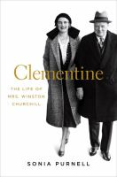 Cover of Clementine