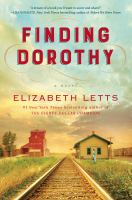 Finding Dorothy
