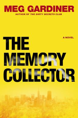 Details about The memory collector