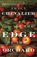 Cover art for At the Edge of the Orchard