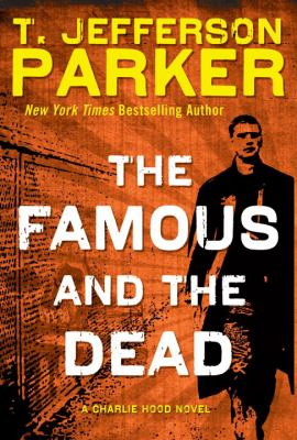 Details about Famous and the dead