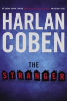 The Stranger by Coben, Harlan © 2015 (Added: 3/24/15)