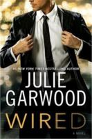 Wired by Garwood, Julie © 2017 (Added: 7/5/17)