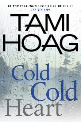 cover of Cold Cold Heart