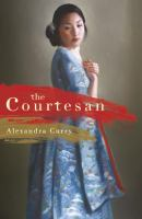 Cover of the Courtesan