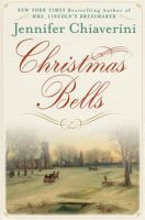 Cover of Christmas Bells