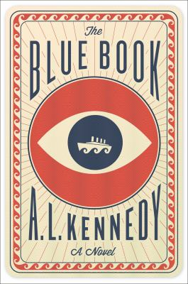 Details about The blue book