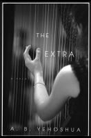 Cover art for The Extra
